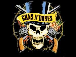 Guns-N-Roses (1)